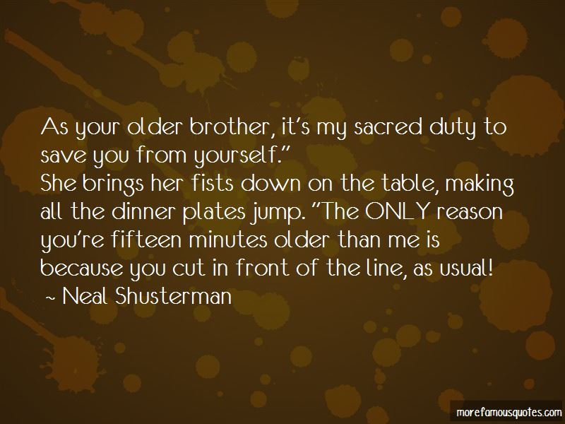 Dinner Plates Quotes Pictures 2