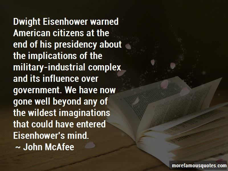 Eisenhower Presidency Quotes Pictures 4