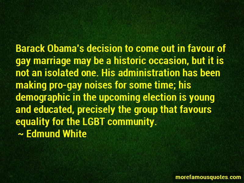 Equality In Marriage Quotes Pictures 4
