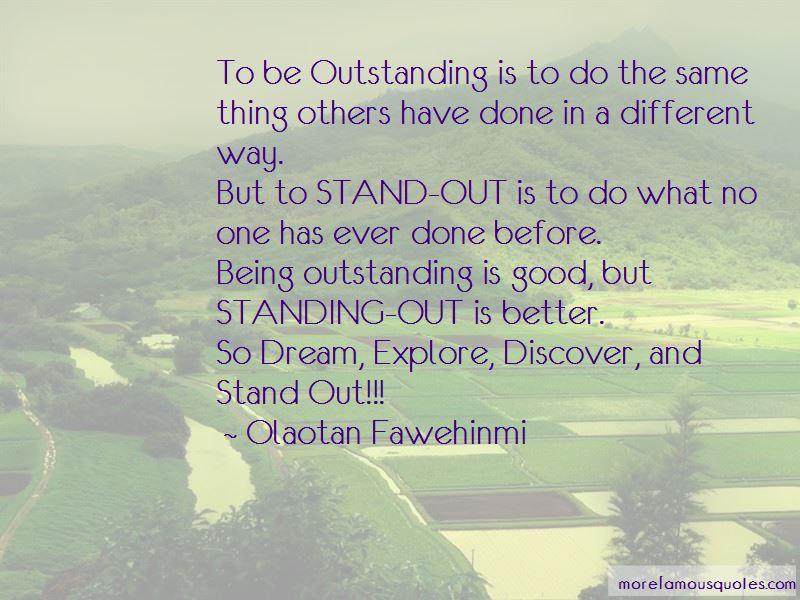 Explore Dream Discover Quotes Pictures 3