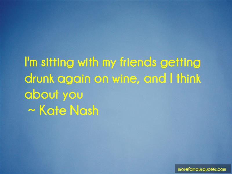 Quotes About Friends And Wine Top 31 Friends And Wine Quotes From