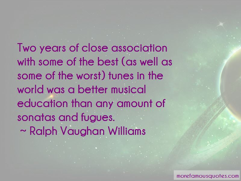 Fugues Quotes Pictures 2