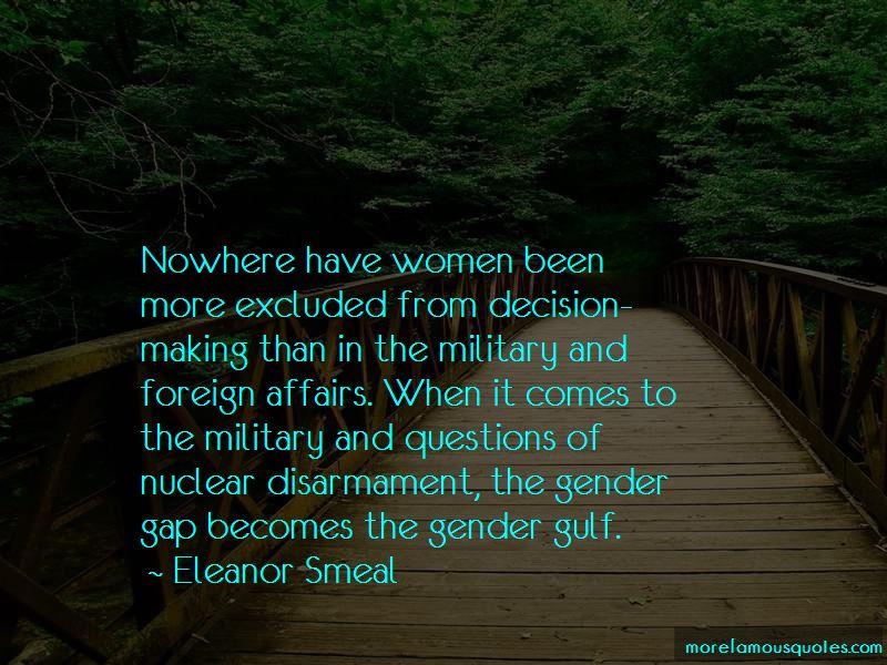 Gender Gap Quotes Pictures 2