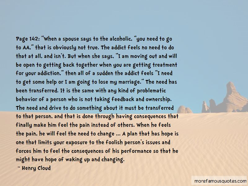 Quotes About Getting Back Together With Your Ex: top 9