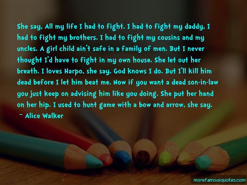 Girl Cousins Quotes Pictures 2