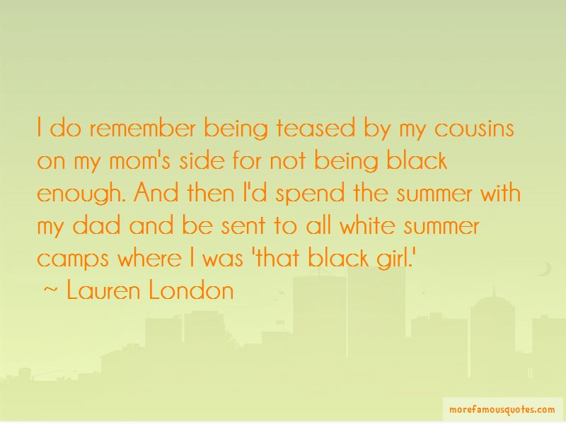 Girl Cousins Quotes Pictures 4