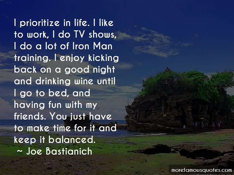 Quotes About Good Friends And Wine