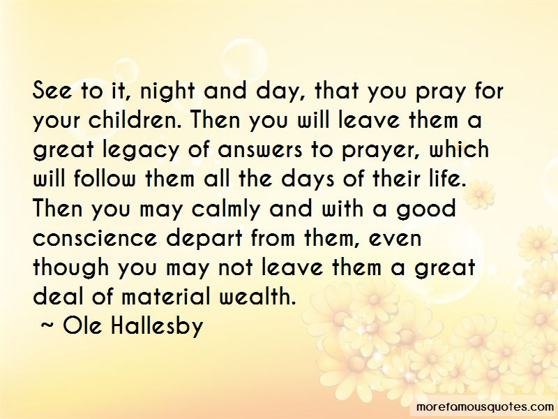 Good Night Blessings Images And Quotes: Quotes About Good Night Prayer: Top 9 Good Night Prayer
