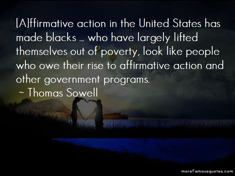Quotes About Government Programs