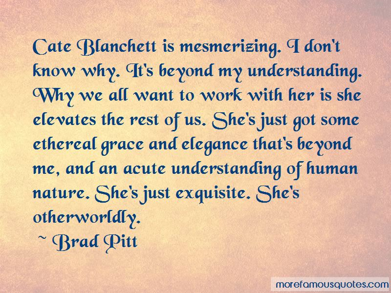 Grace And Elegance Quotes Pictures 2