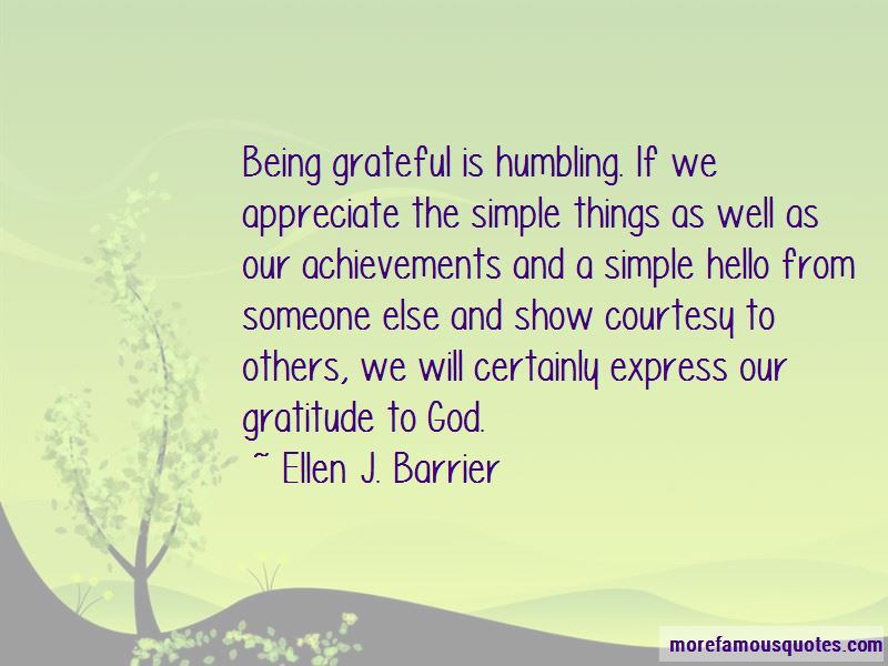 Gratitude To God Quotes Pictures 2