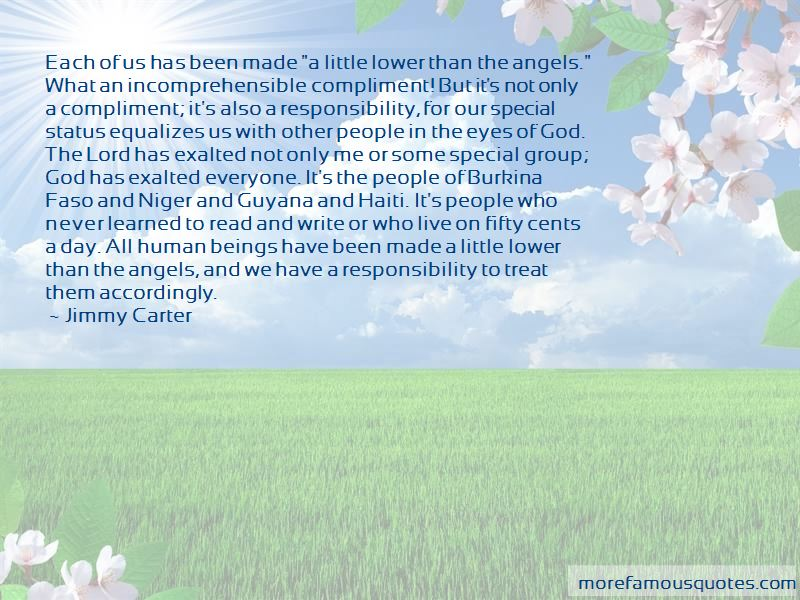 Guyana Quotes Pictures 3