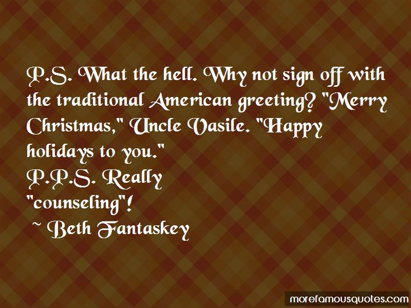 Happy Holidays Quotes Pictures 2
