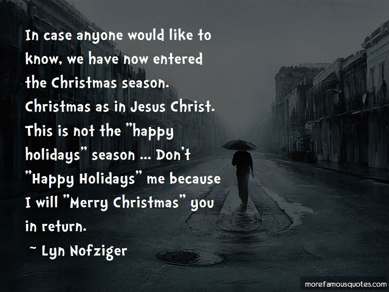 Happy Holidays Quotes Pictures 4