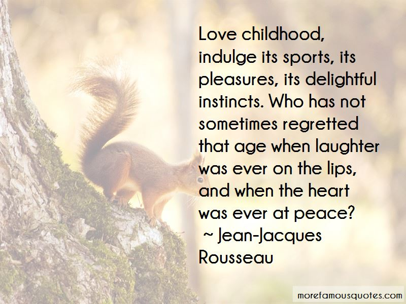 Heart And Sports Quotes Pictures 4