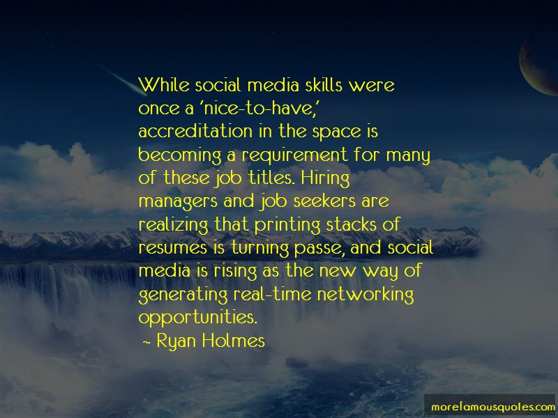 Hiring Managers Quotes Pictures 2