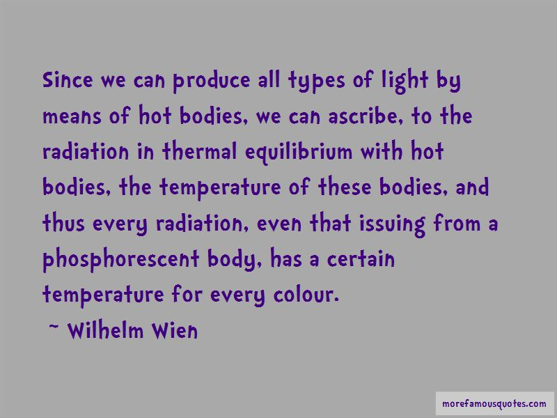 Quotes About Hot Bodies