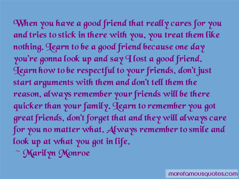 Quotes About How Family Will Always Be There For You