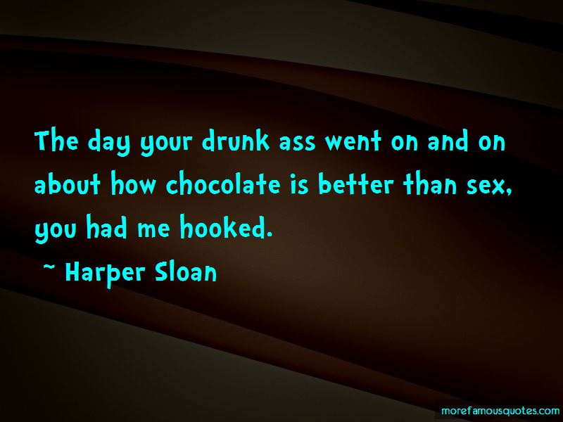 How Your Day Went Quotes Pictures 3