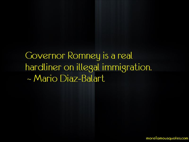 Immigration To The Us Quotes Pictures 3