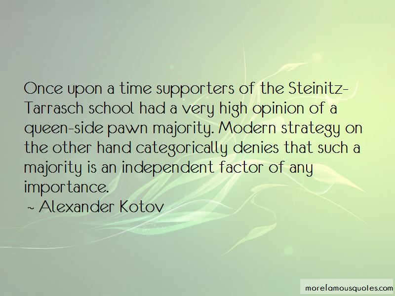 Quotes About Importance Of High School