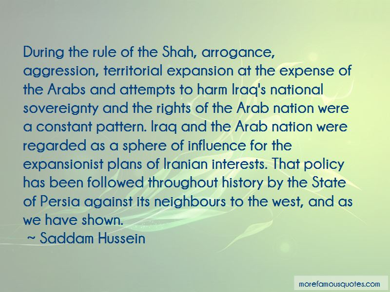 Iraq History Quotes Pictures 4