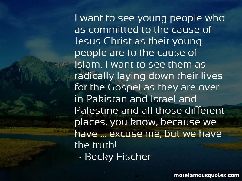 Israel And Palestine Quotes Pictures 2