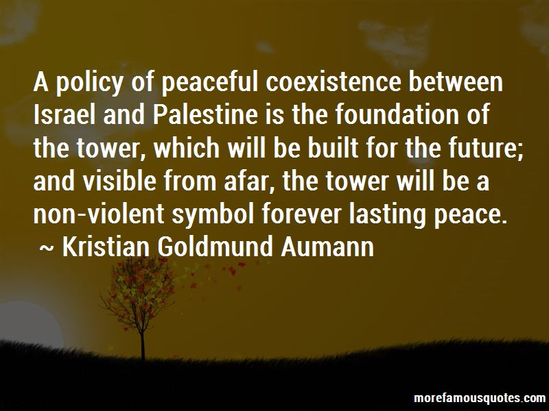 Israel And Palestine Quotes Pictures 4