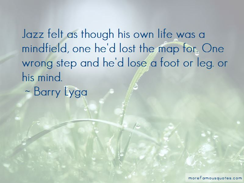 Jazz And Life Quotes Pictures 3