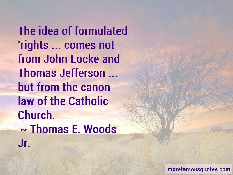 John Locke Quotes Pictures 2