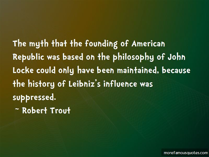 John Locke Quotes Pictures 3