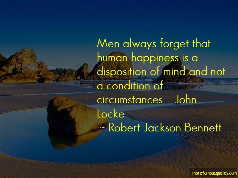 John Locke Quotes Pictures 4