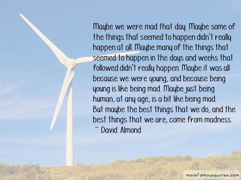 Just Being Human Quotes Pictures 4