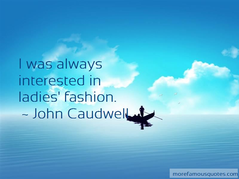 Ladies And Fashion Quotes Pictures 2