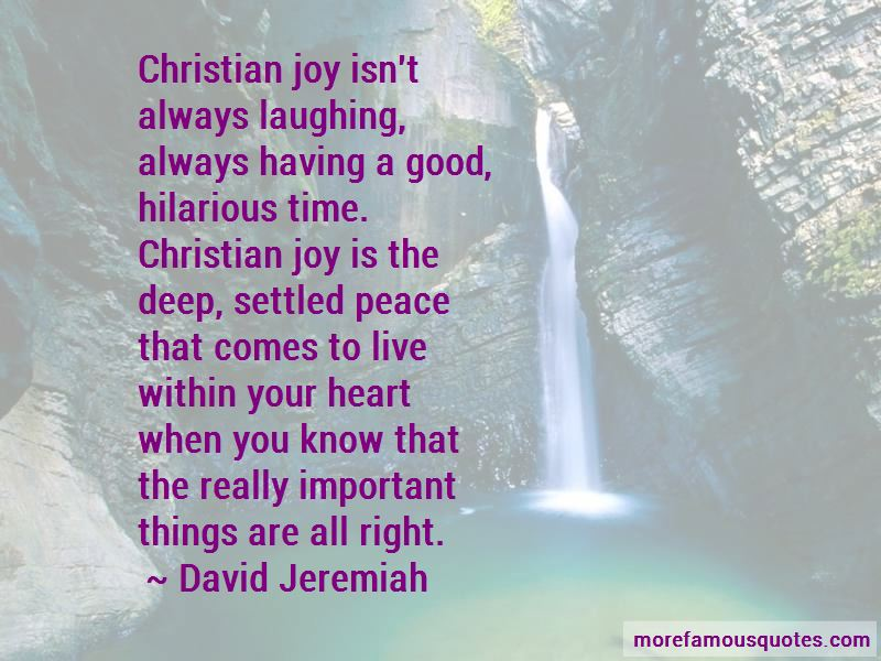 Laughing And Having A Good Time Quotes Pictures 4
