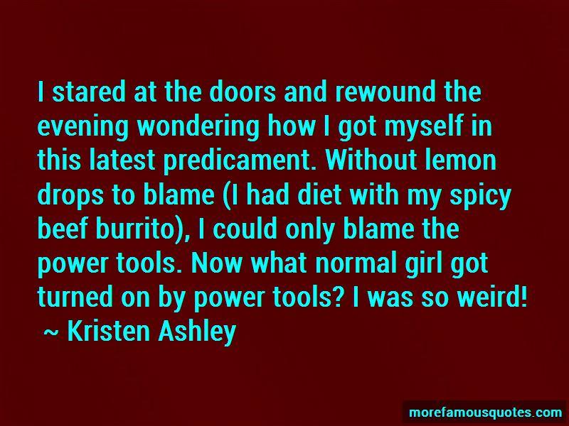 Lemon Drops Quotes Pictures 2