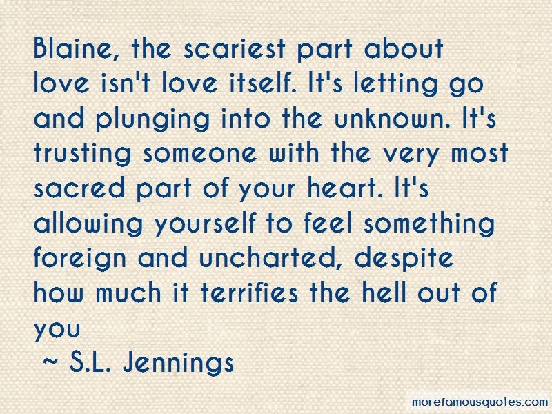 Quotes About Letting Go Of Someone You Love So Much Top 2 Letting
