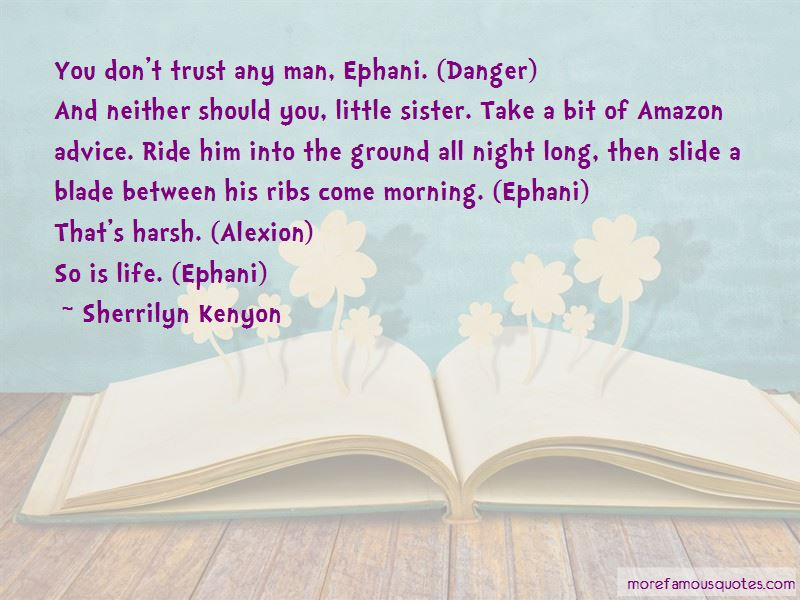 Quotes About Life Amazon