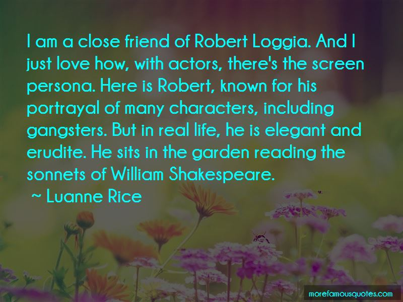 Quotes About Life And Love William Shakespeare