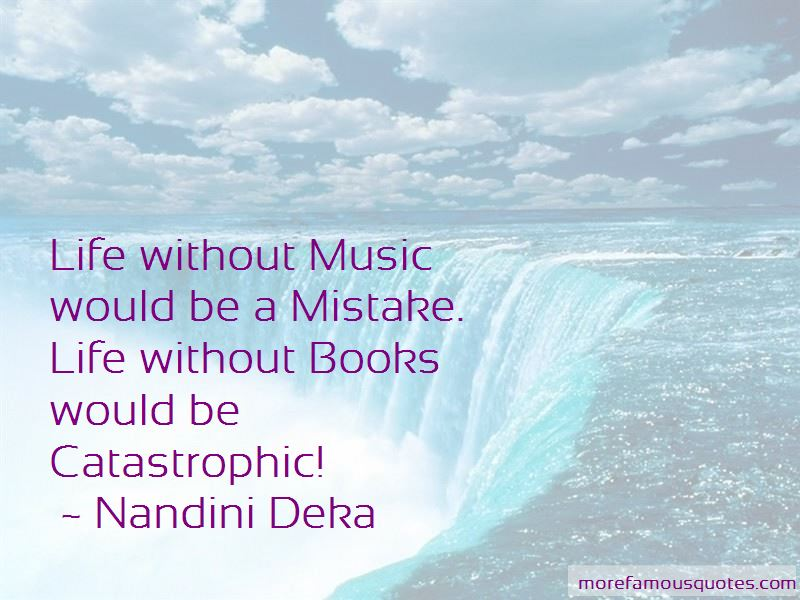 Quotes About Life Without Books Top 60 Life Without Books Quotes Adorable Life Quotes Books