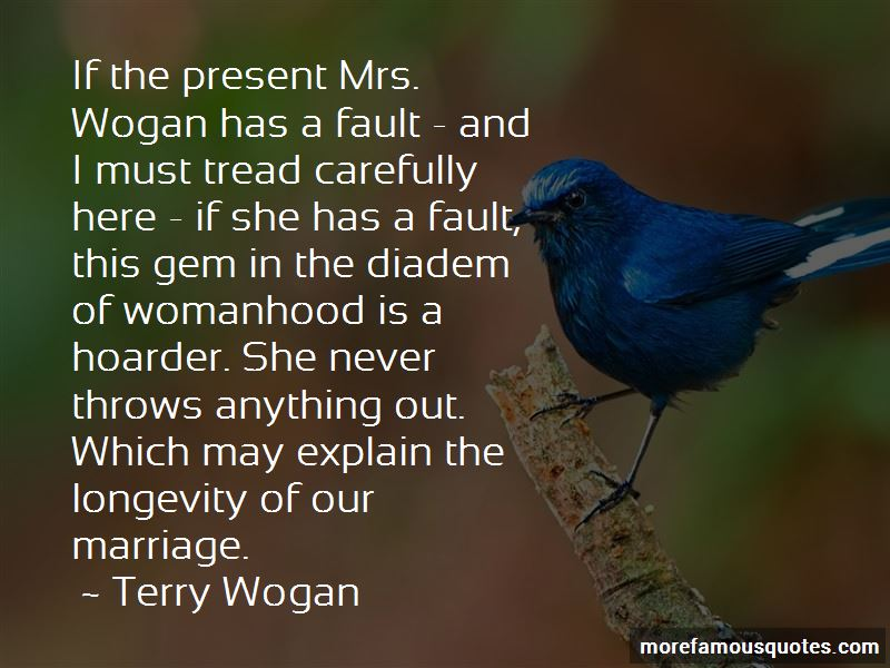 Quotes About Longevity In Marriage