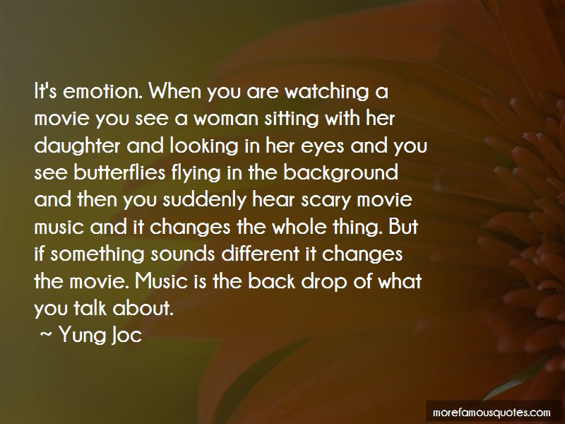 Looking In Her Eyes Quotes Pictures 2