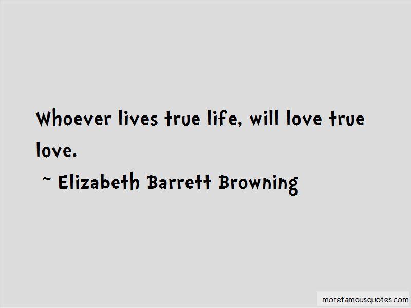 Love True Quotes Pictures 2