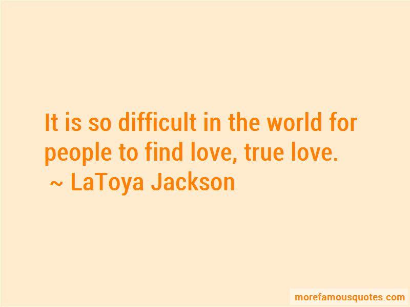 Love True Quotes Pictures 3