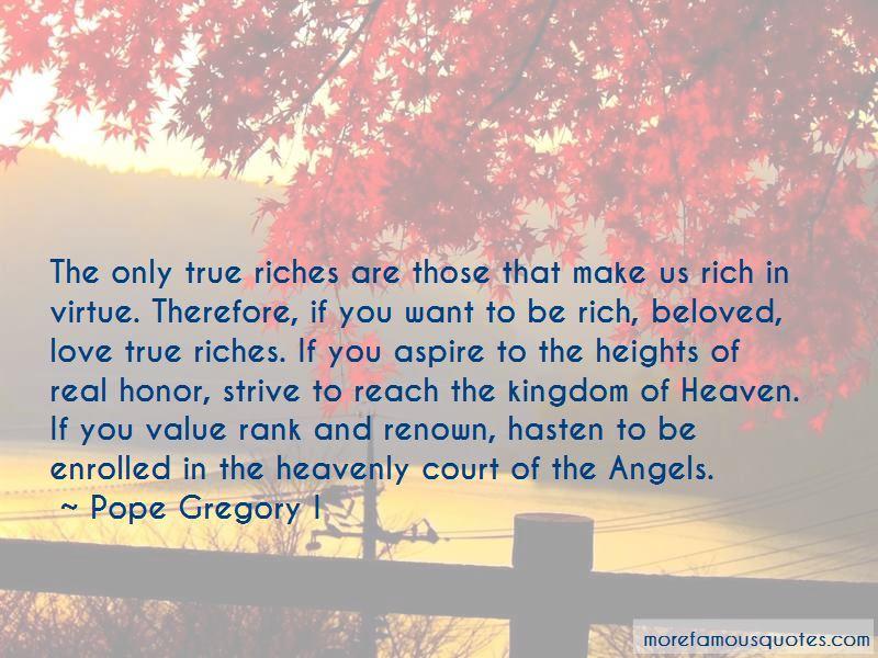 Love True Quotes Pictures 4