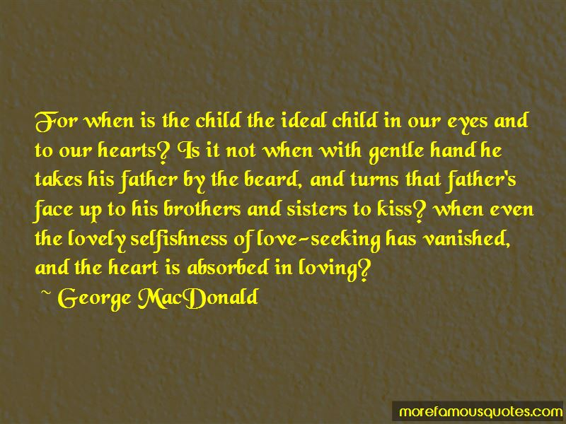 Loving Brothers And Sisters Quotes Pictures 2