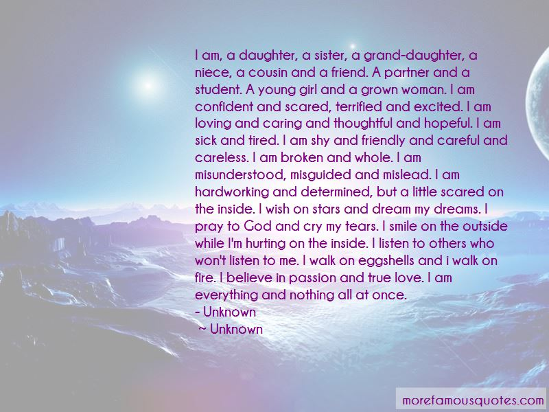 Quotes About Loving My Niece