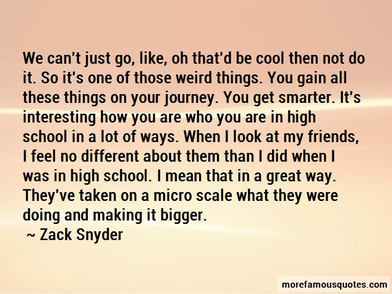 quotes about making friends in high school top making friends