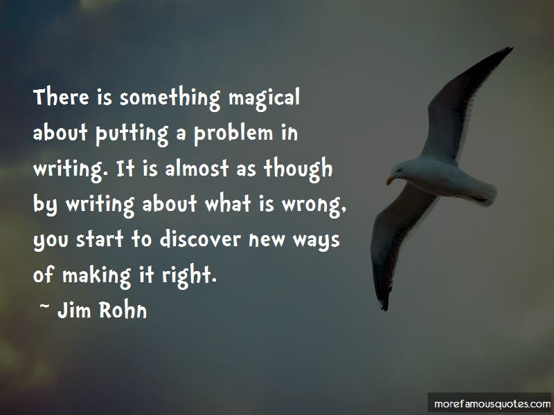 Making It Right Quotes Pictures 2