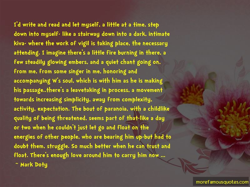 Quotes About Making Love Work: top 49 Making Love Work ...